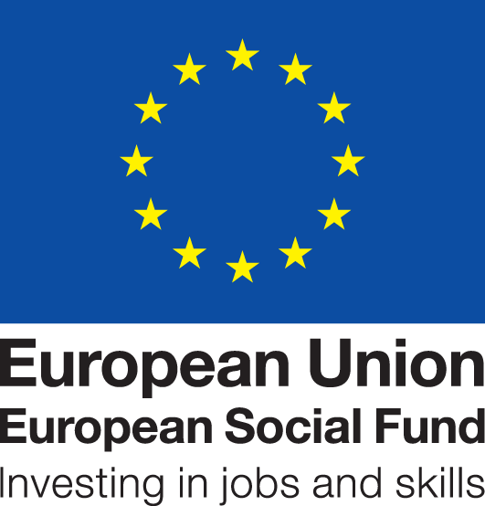 European Union Social Funds