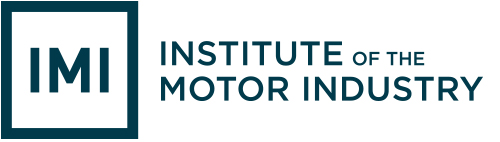 Stoneacre Academy are now approved with the Institute of Motor Industry - IMI