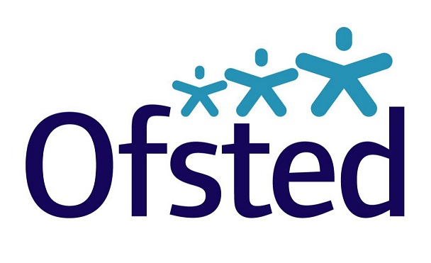 Ofsted Monitoring Visit Dec 2018